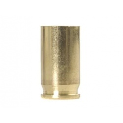 380 Auto Once Fired Brass