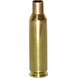6.5mm Creedmoor Brass once fired 100pc