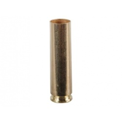 30 Carbine Fired Brass 100pc/bag