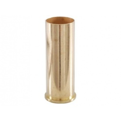 44 Mag brass - 0.44 Magnum Remington Fired brass