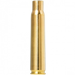 8mm Mauser 8x57 once fired brass